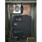 Кардинальное энергосбережение для вентиляции фото