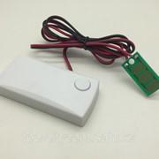 Беспроводной датчик утечки воды DoZoR Home Security 433MHz фото