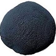 Окись кобальта (оксид кобальта) фото
