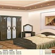 Кровать глория 160см на 200