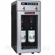 Диспенсер для вина (вино по бокалам) La Sommeliere DVV2 фото