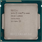 Intel Core i5-4460 26994 фото