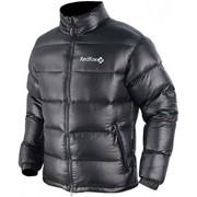 Куртка пуховая Redfox Everest Micro Light 1000 фото