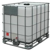 Еврокуб IBC контейнер на 1000 л фото