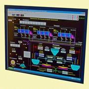 Разработка различных компьютерных программ. фото
