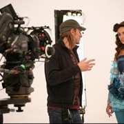 Производство рекламных фильмов и клипов. Киногруппа FILM.UA фото