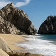 Мексика Майя плюс + Отдых на Карибском море !!! фото