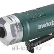 Прямая шлифмашина Metabo DG 700, 600л/мин, 22000/мин Код: 601554000 фото
