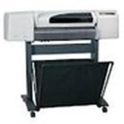 Плоттер HP CR647A Designjet T790 ePrinter фото