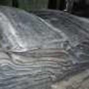 Резиновые смеси 7-ИРП-1352 фото
