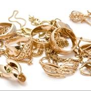 Золотые изделия, купить Украина фото