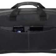 """Сумка для ноутбуков, ASUS NEREUS CARRY BAG 16"""" Black 90-XB4000BA00010 фото"""