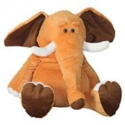Слон Мирон (С)Пл /46 см/ фото