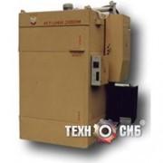 Термокамера КТОМИ-300 (двухрамная) фото