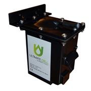 Прибор для экономии топлива для легкового авто (UCCE) фото