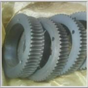 Диски фрикционные из пластика (ТУ У 00186192.081-2000) фото