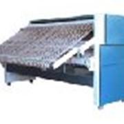 Каландр гладильный ЛСК-2800-5 фото