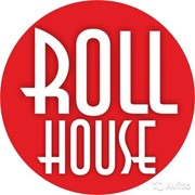 RollHouse, действующий бизнес фото