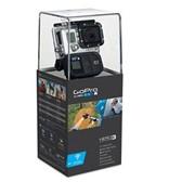 Экшн камера GoPro HERO3 Black Edition фото