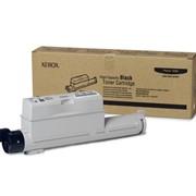 Картридж Xerox 106R01221 фото
