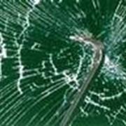 Бронирование автомобильных стекол фото