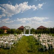 Организация европейской свадьбы фото