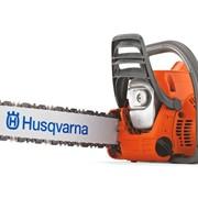 Бензопила Husqvarna 240 + бесплатная доставка! фото