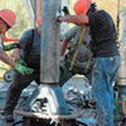 Курсы обучения персонала нефтехимической промышленности фото