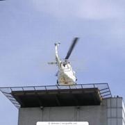 Аэродромное оборудование фото