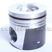 Поршень 612600030034 для дизельного двигателя WD-615 (ВД-615) Weichay Power (Вейчай Повер), 612600030034 фото