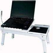 Столики для ноутбука SmartBird РТ-22А фото