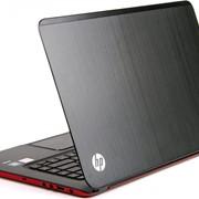 Ноутбук HP H6Q78EA 25 i3-3110M 15.6/4GB/500 Linux фото