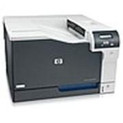 Принтер цветной А3 HP CE712A Color LaserJet CP5225dn фото