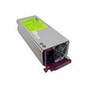 K4320 Dell PE1800 675W Power Supply фото