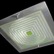 Светодиоды и LEDы фото