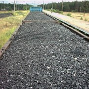Уголь (Тр,ТПК,ТОМ,ТМСШ,ДР,ДМСШ и др.) фото