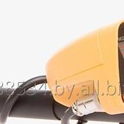 Металлоискатель Garrett Ace 150 + Защита на Катушку фото