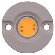 Мощный COB светодиод 220V, 5W, белый. фото