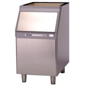 Бункер для льда Simag R 100 на 129 кг фото