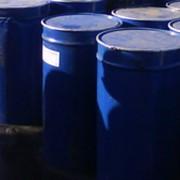 Оптовая поставка нефтяных продуктов фото
