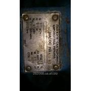 Насос НД 100-80-200 с эл. дв. 15кВт/3000об. и шкафом управлениz фото