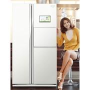 Ремонт и обслуживание холодильного оборудования фото