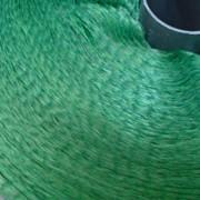 Сетка полиэтиленовая экструдированная для различного применения (Тара специальная) фото