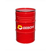 Смазка Девон Униол 2М/2 (ТУ 0254-033-15301184-2012) бочка 180 кг фото