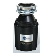 Измельчитель пищевых отходов (диспоузер) модель 45+2E InSinkErator фото