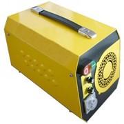 Плазменный очиститель DryFast AirgoPro 8 фото