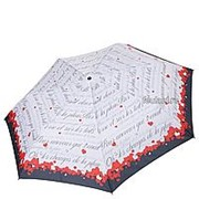 Зонт женский Fabretti FB-XP-18100-1 фото