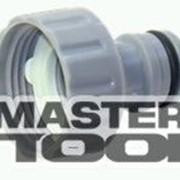 """Адаптер 3/4""""ВР Mastertool 92-9043 фото"""