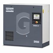 Маслянной винтовой компрессор GA 5-11/GA 5-15 VSD фото