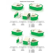 Таблетки моющие Rational 56.00.210 фото